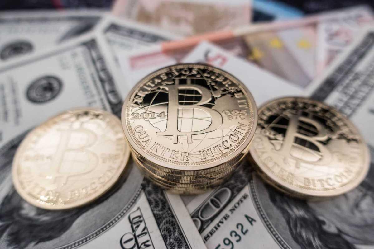 există modalități sigure de a investi în criptomonede umfla investind bitcoin